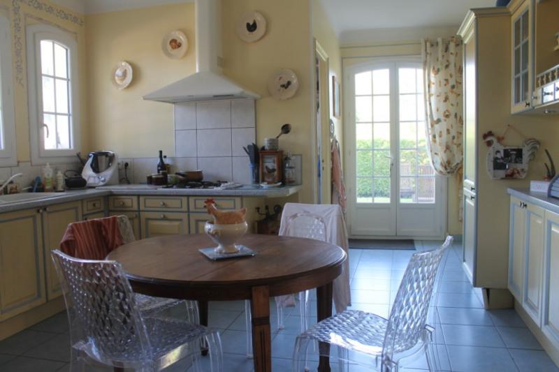 Vente de prestige maison / villa Pau 556500€ - Photo 3