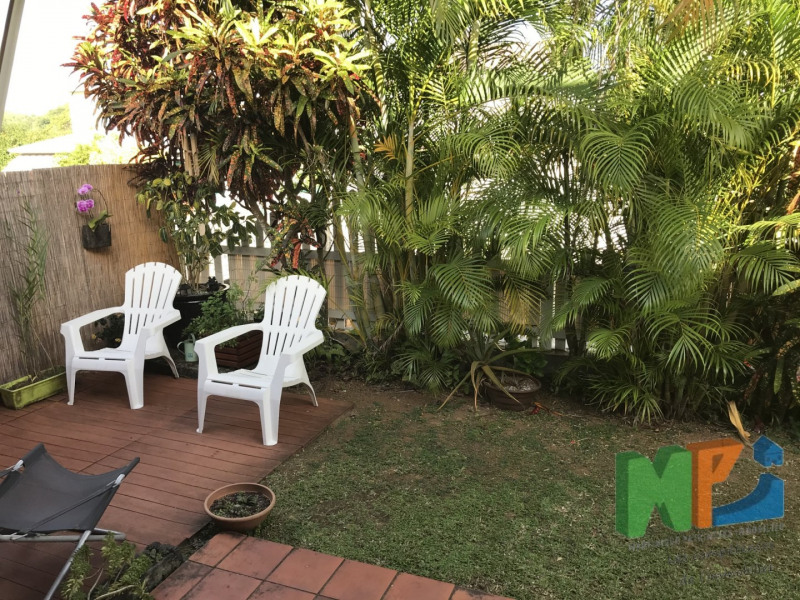 Sale house / villa Riviere salee 286200€ - Picture 5