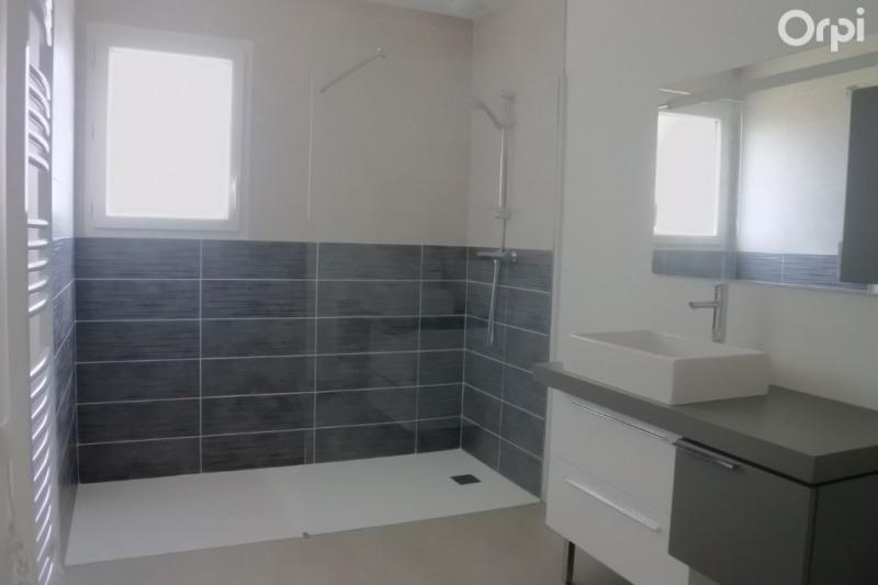 Vente maison / villa La tremblade 279500€ - Photo 5