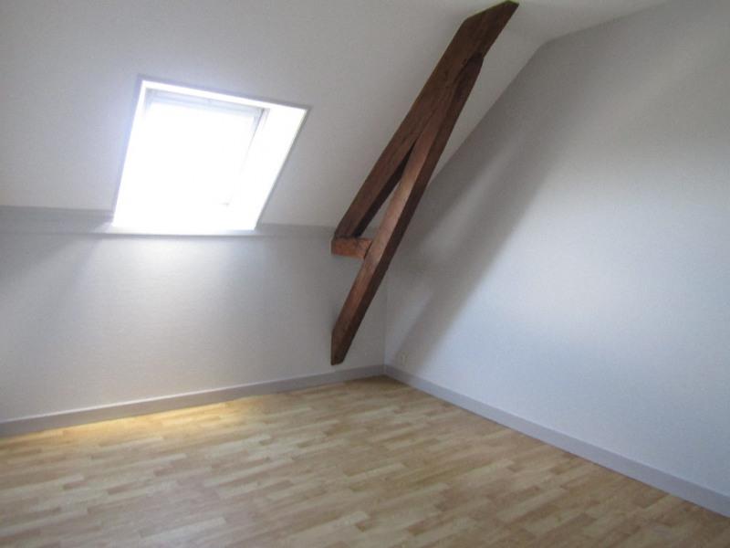 Rental apartment Renaze 345€ CC - Picture 4