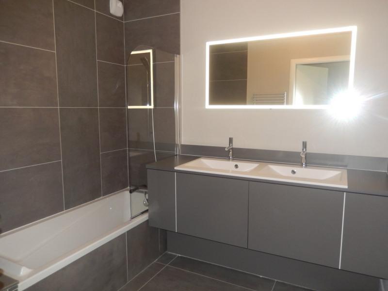 Deluxe sale apartment Lattes 676000€ - Picture 6