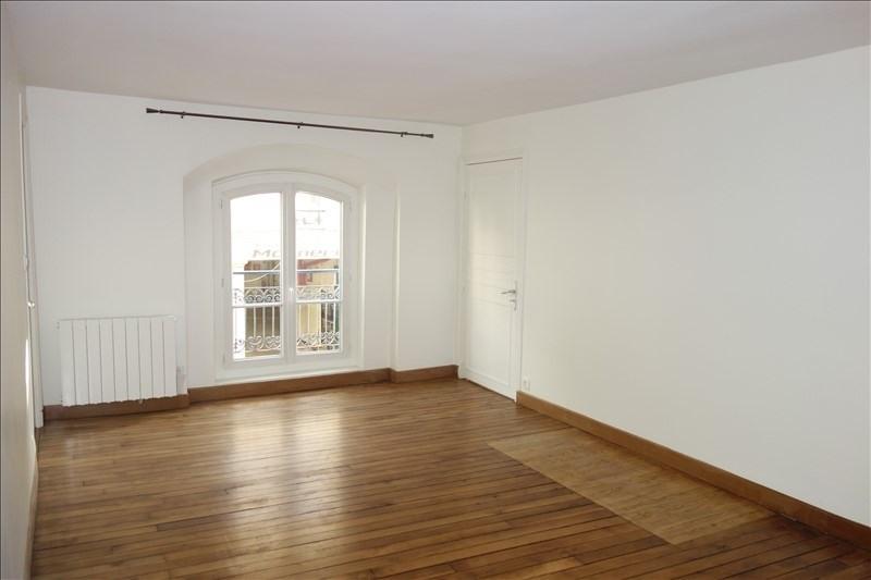 Location appartement Versailles 1700€ CC - Photo 4