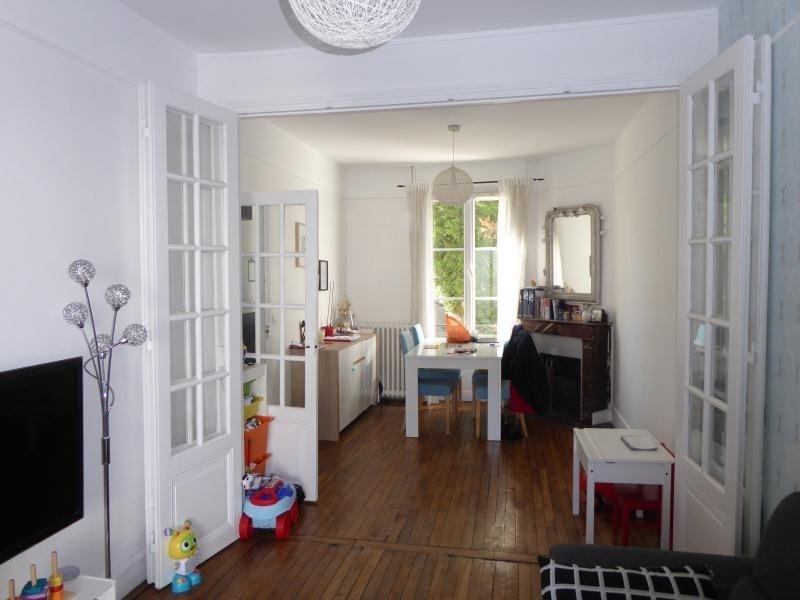 Vente maison / villa Villemomble 349000€ - Photo 7