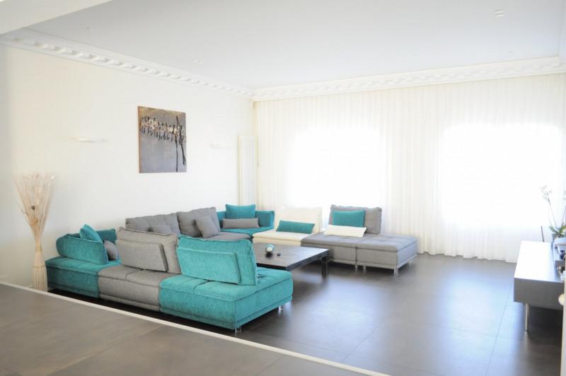 Sale house / villa Les pavillons-sous-bois 920000€ - Picture 4
