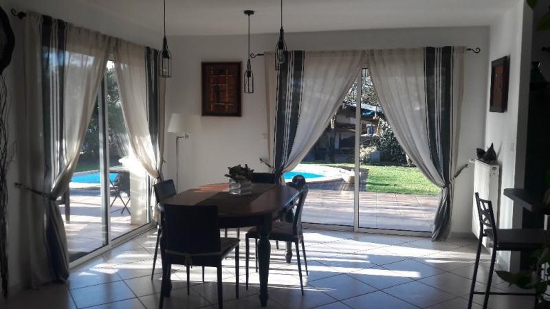 Vente de prestige maison / villa Ares 624000€ - Photo 2