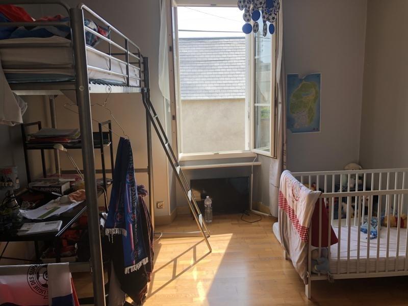 Revenda casa Dourdan 179000€ - Fotografia 9