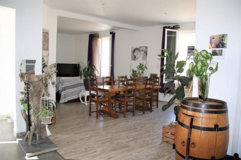 Sale house / villa Lunel 234000€ - Picture 1