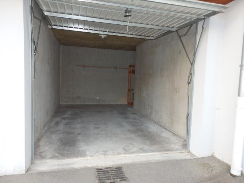 Venta  apartamento Bischheim 170000€ - Fotografía 6