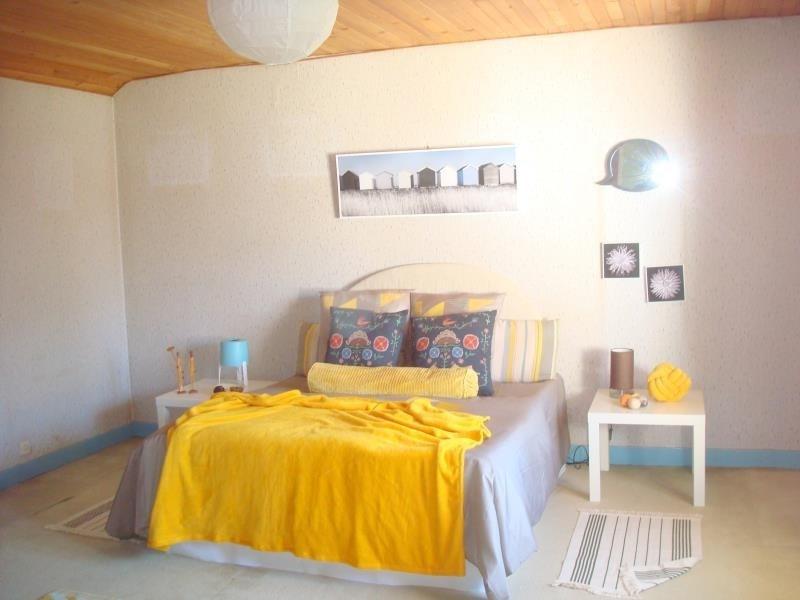 Vente maison / villa Conflans-sainte-honorine 388000€ - Photo 4