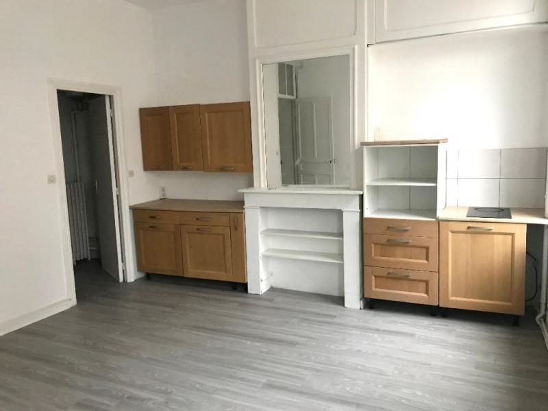 Sale building Armentieres 210000€ - Picture 3