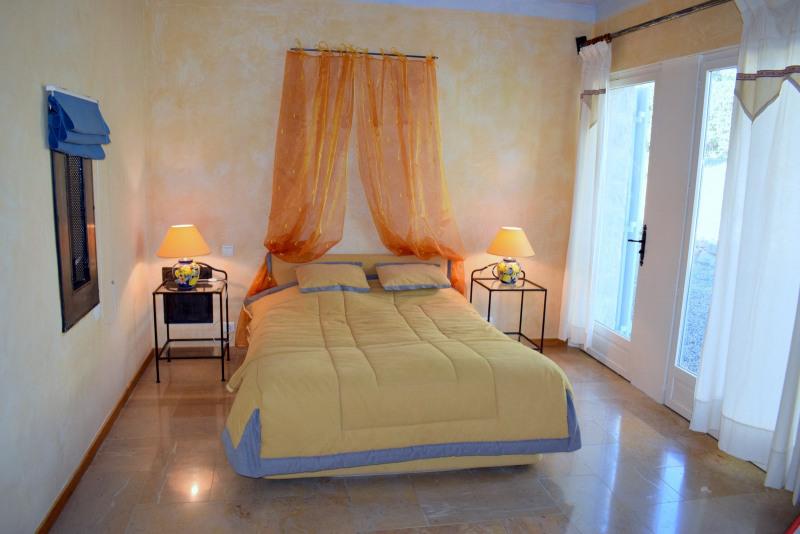 Vente maison / villa Fayence 598000€ - Photo 24