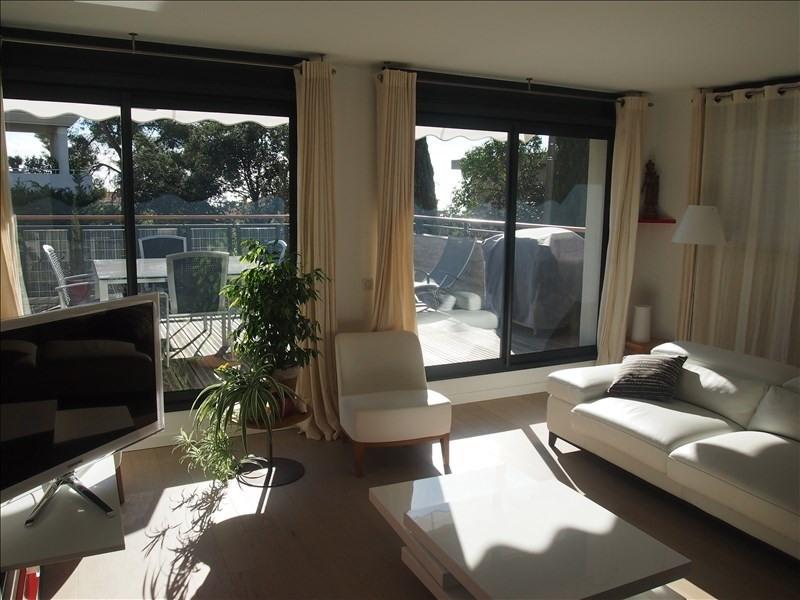 Vente de prestige maison / villa Bandol 699000€ - Photo 5