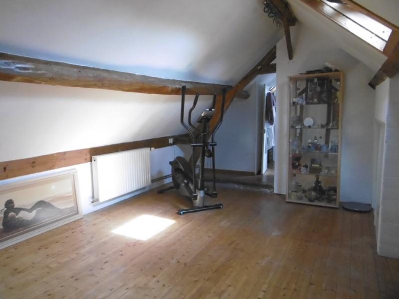 Sale house / villa La neuville chant d'oisel 179000€ - Picture 7