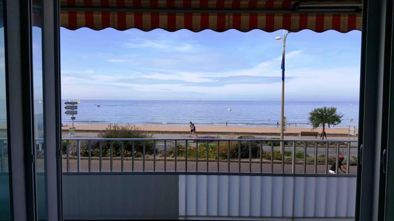 Location vacances divers Pornichet 936€ - Photo 1