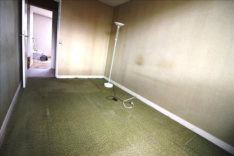 Sale apartment Boulogne billancourt 460000€ - Picture 6