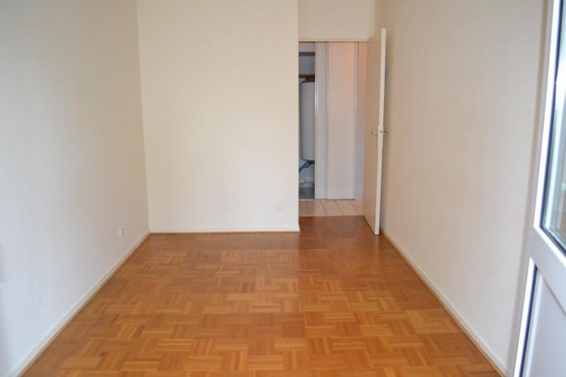 Sale apartment Bures sur yvette 270000€ - Picture 6