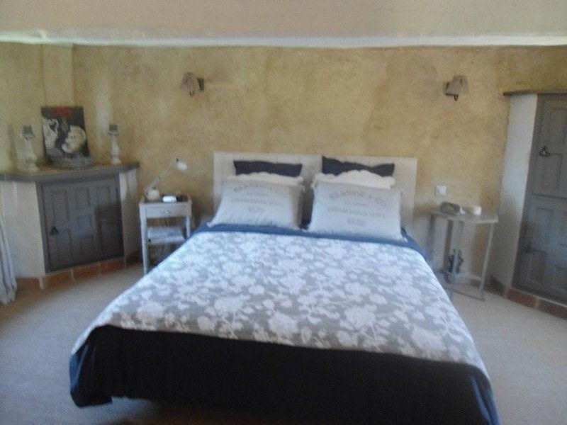 Sale house / villa Coudray-rabut 430500€ - Picture 10