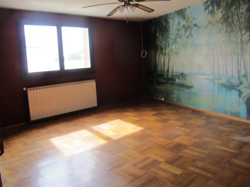 Vente maison / villa Villemomble 598000€ - Photo 4