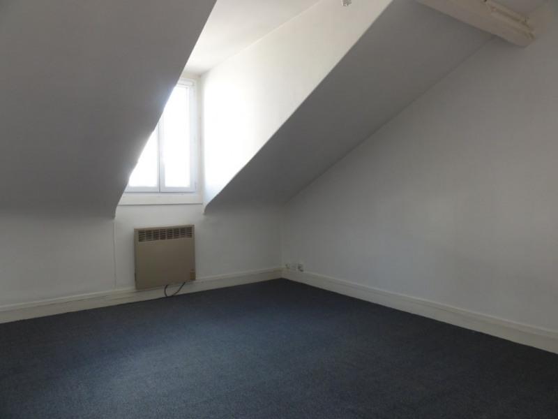 Sale apartment Rueil malmaison 280000€ - Picture 3