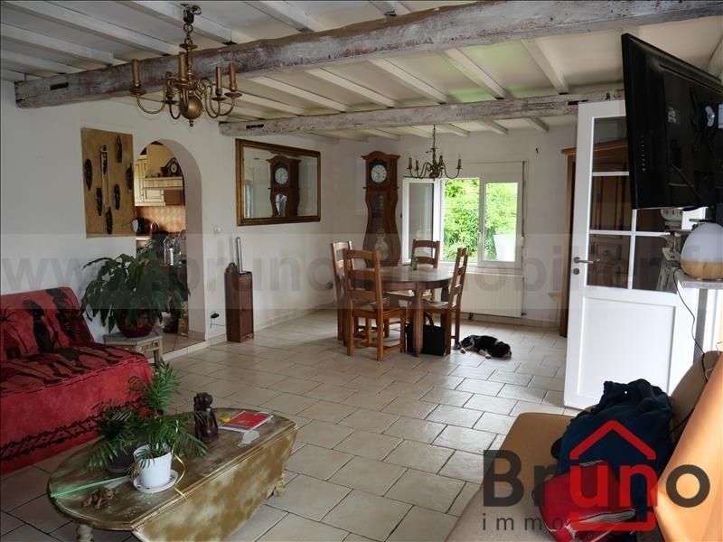 Verkoop  huis Favieres 223900€ - Foto 12