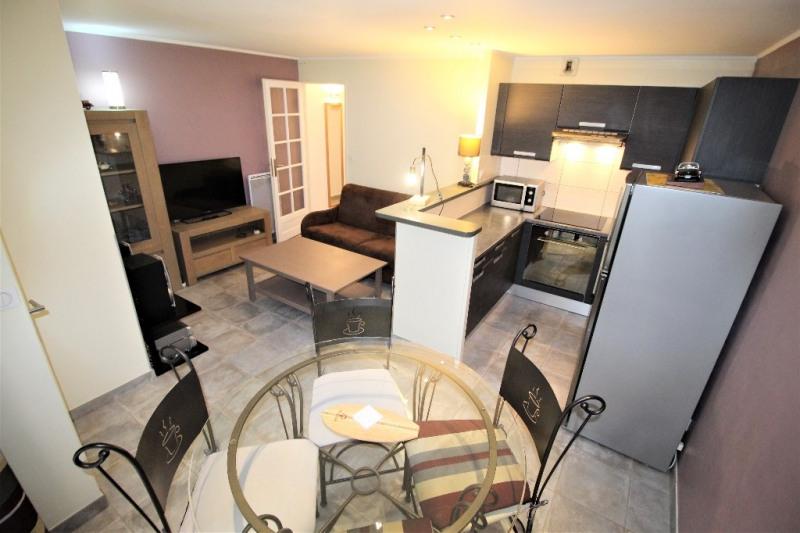Sale apartment Cagnes sur mer 147000€ - Picture 5