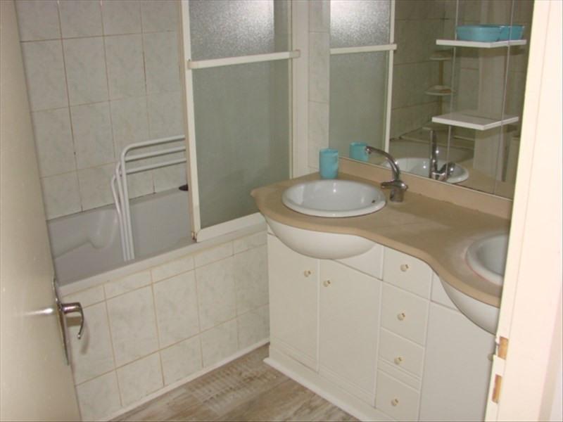 Location appartement Rontignon 650€ CC - Photo 6