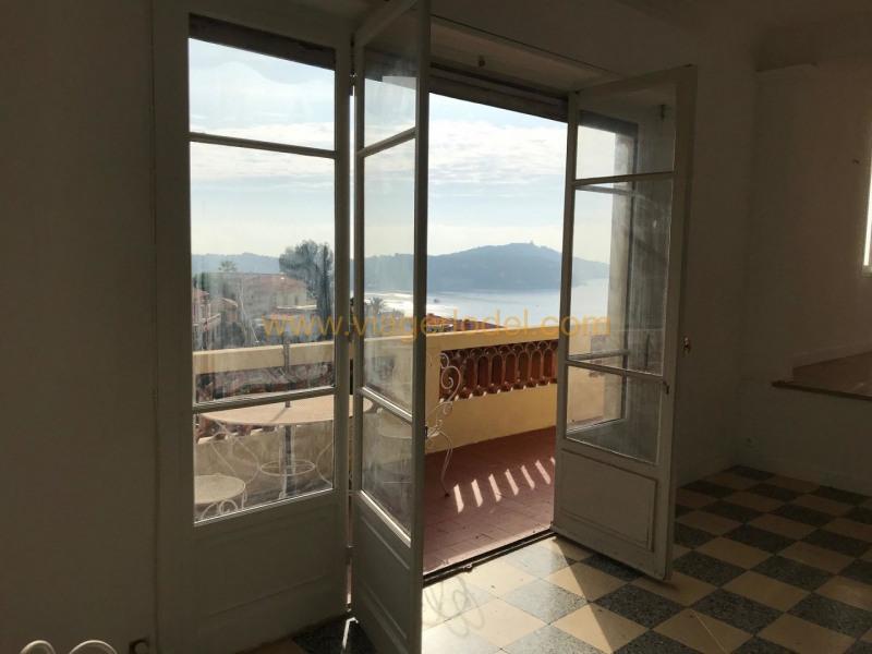 Life annuity house / villa Villefranche-sur-mer 475000€ - Picture 7
