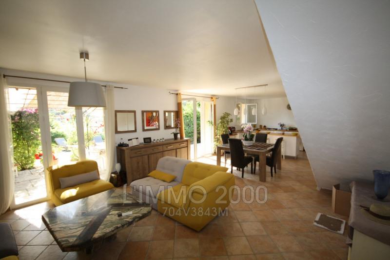 Vente maison / villa Antibes 895000€ - Photo 5
