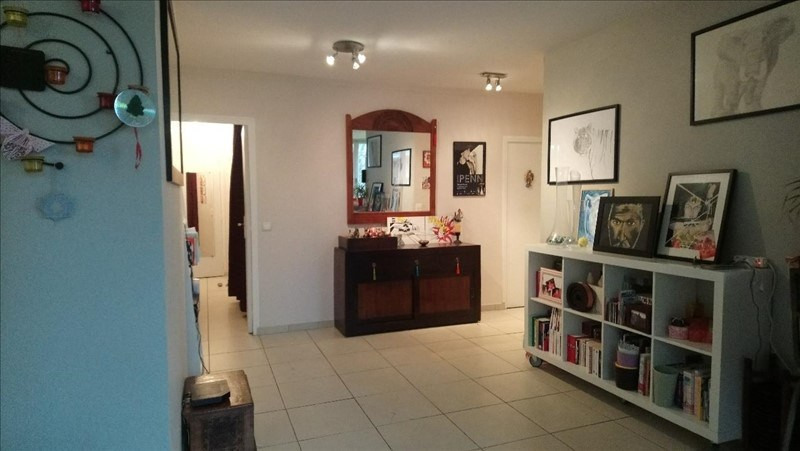 Vente appartement Jouy en josas 380 000€ - Photo 2