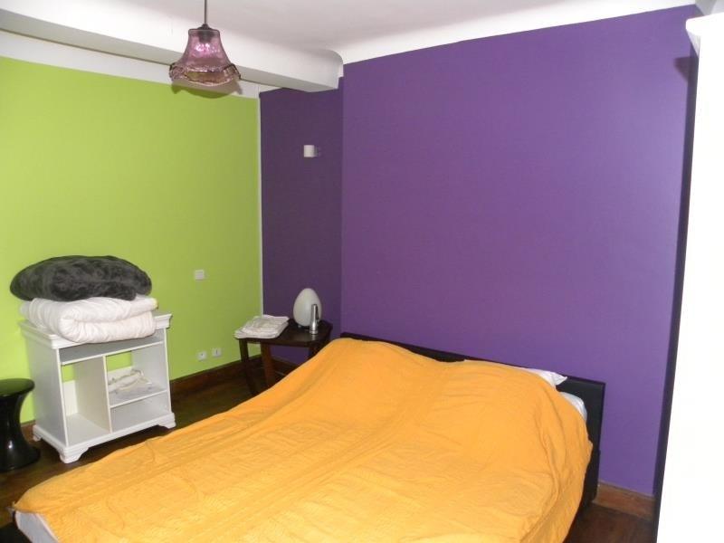 Location appartement Ahaxe alciette bascassan 400€ CC - Photo 7