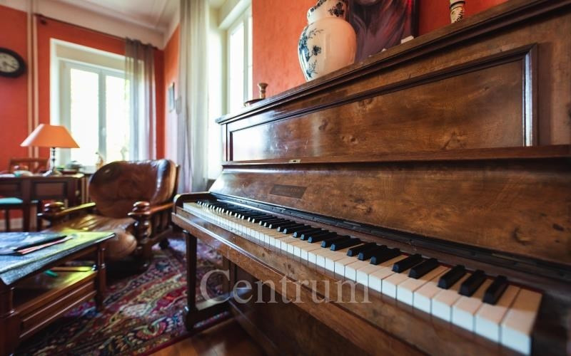 Престижная продажа дом Thionville 980000€ - Фото 8