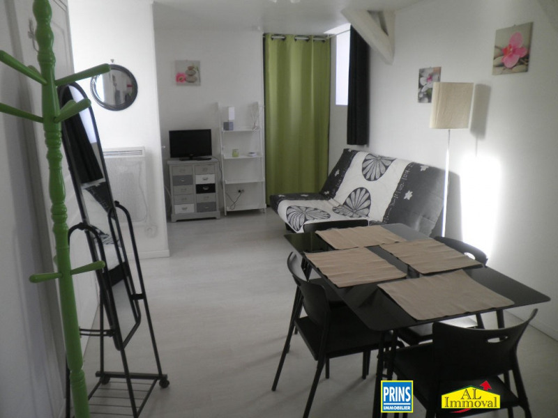 Vente maison / villa Aire sur la lys 222900€ - Photo 5
