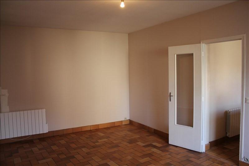 Alquiler  apartamento Rambouillet 720€ CC - Fotografía 4