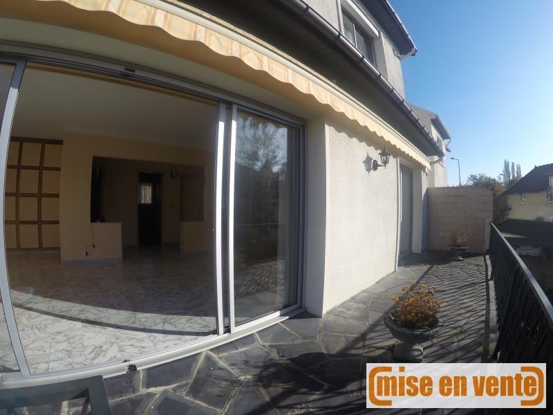 Продажa дом Champigny sur marne 444000€ - Фото 2