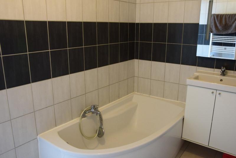 Sale apartment Rambouillet 240000€ - Picture 3