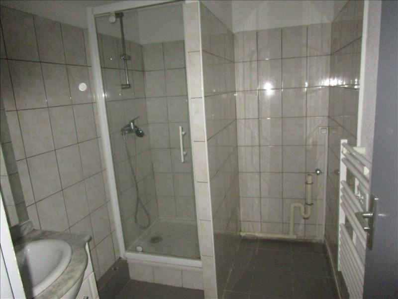 Rental apartment Carcassonne 579€ CC - Picture 3
