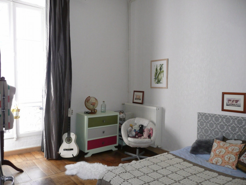 Sale apartment Tarbes 245000€ - Picture 5