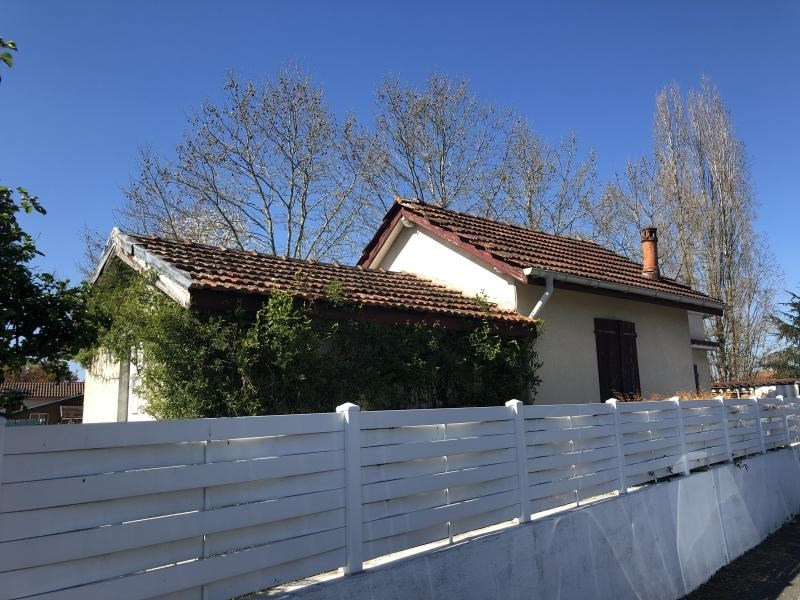 Vente maison / villa Billere 369 250€ - Photo 5