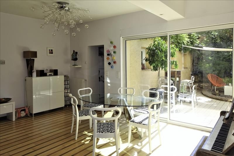Vente maison / villa Albi 245 000€ - Photo 1