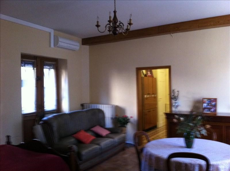 Sale house / villa Labruguiere 68 000€ - Picture 3
