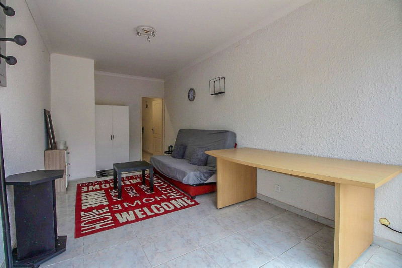 Location appartement Nîmes 450€ CC - Photo 2