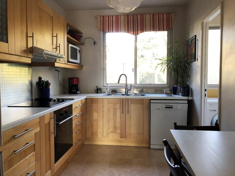 Vente appartement St germain en laye 695000€ - Photo 4