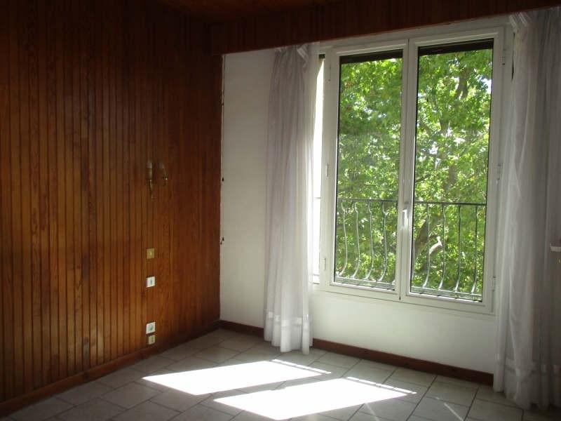 Rental apartment Nimes 945€ CC - Picture 9