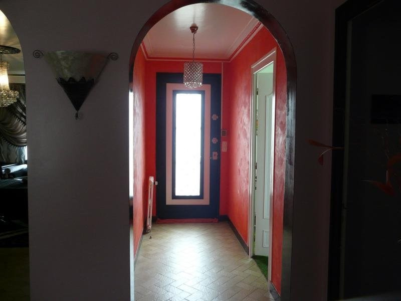 Vente maison / villa Cognac 160 000€ - Photo 3