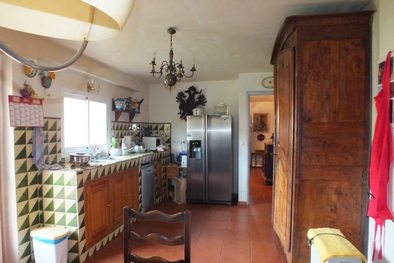 Sale house / villa Pau 999000€ - Picture 12