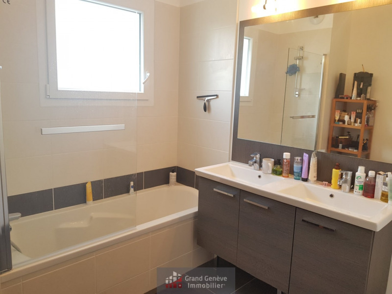 Vente appartement Annemasse 379 000€ - Photo 6