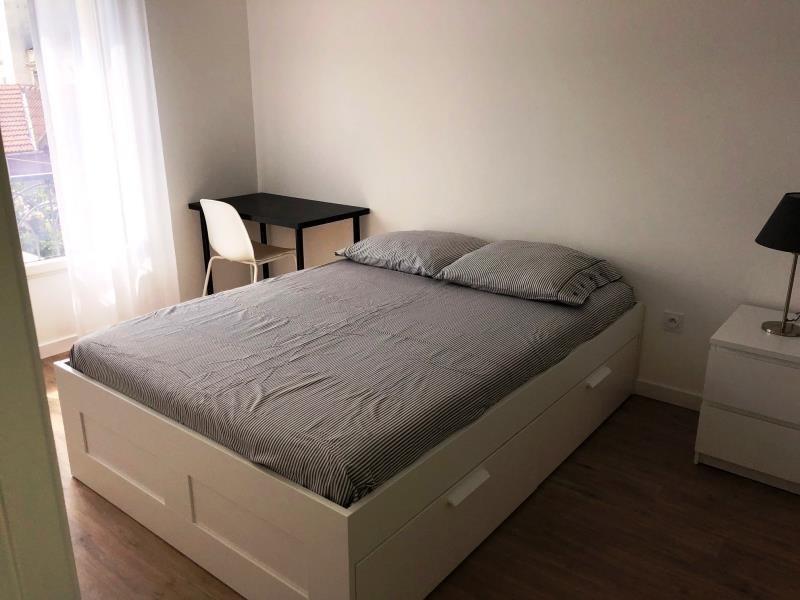 Location appartement Maisons alfort 1150€ CC - Photo 5