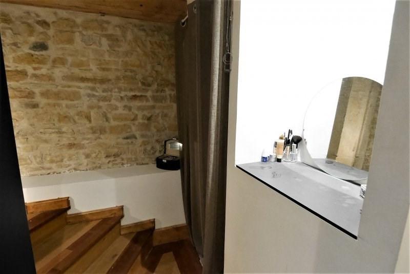 Vente appartement Lyon 1er 399000€ - Photo 7
