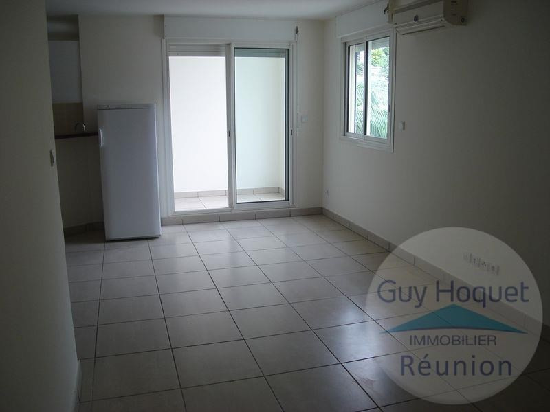 Produit d'investissement appartement St denis 71 500€ - Photo 5