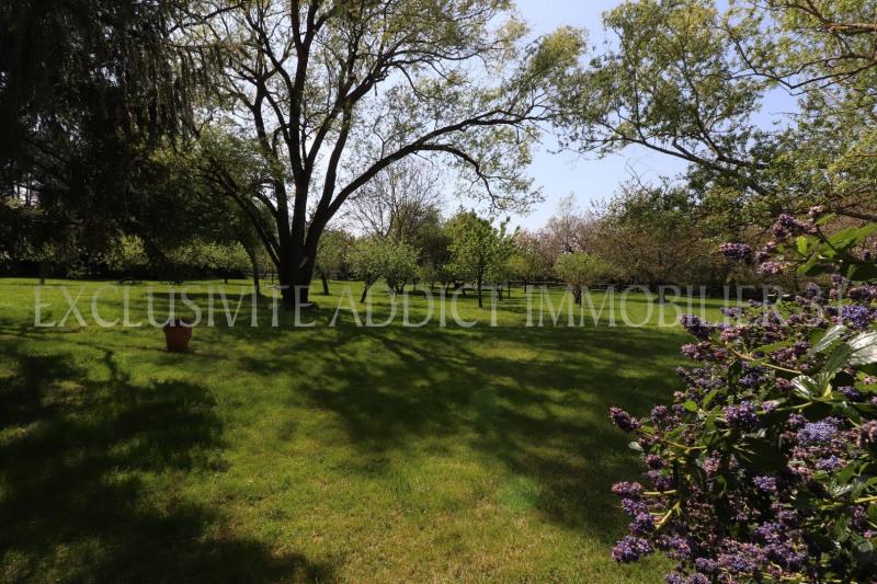 Vente maison / villa Briatexte 488000€ - Photo 4